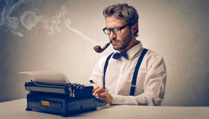Rédaction web : 5 conseils pour une meilleure efficacité